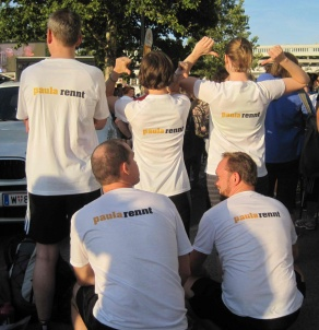 Businessrun 2017